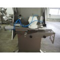 Alco AFM250 Mobile Forming Machine