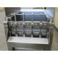 Ruhle Frozen Block Guillotine GFR450