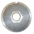 5mm / 200mm Mincer Grinder Plate