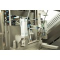 FESTO Pneumatics - PACIFIC AMF400-II Multi Forming Machine