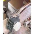 Bizerba Knife Sharpener - A406 FB Fully Automatic Slicer