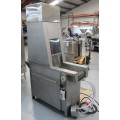 Fomaco FGM 20-40 Injector