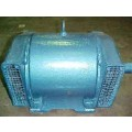 ELECTRIC 30 HP MOTOR, 2 SPEED