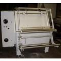 Ilapack Vegetronic Form Fill Seal Machine