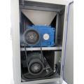 PACIFIC SG200 Industrial Meat Grinder - Motor