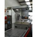 Kramer & Grebe Tiromat 3000 / 420 Thermoformer