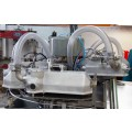 Cryovac Old Rivers 8300-18 Inch Rotary Vacuum Packing Machine
