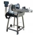 Bizerba A406 FB Fully Automatic Slicer