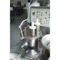 STEPHAN UM44 Vertical Bowl Cutter - attachments