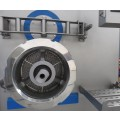 PACIFIC DG300 Frozen Block Grinder - Mincing Plate