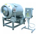 Pacific 1600L Vacuum Tumbler (please note, manual control model shown in photo)