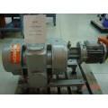 BUSCH WV 2000 Vacuum Booster Pump