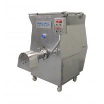 PACIFIC 200L/140mm Mixer Mincer