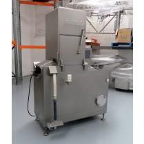 Ruhle IR56 Brine injector