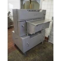 Grasselli NSL 600 Slicer