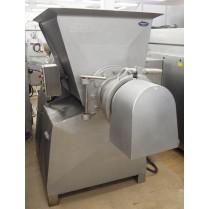 SIMO 300 Frozen Block Mincer Grinder