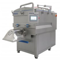 PACIFIC 650L/200 Mixer Mincer