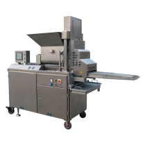 PACIFIC AMF400-II Multi Forming Machine