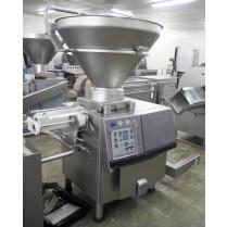 Handtmann VF200B Vacuum Filling Machine