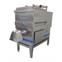 PACIFIC 400L/220mm Mixer Mincer