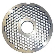 12mm / 300mm Mincer Grinder Plate