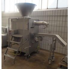 Stork Titan IVM 004 Meatball Forming Machine