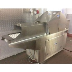 Ross TC700M Tenderiser - 2006