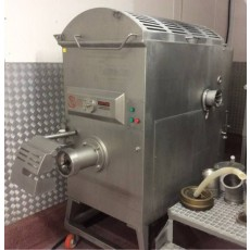 Thompson 4200 Mixer Mincer