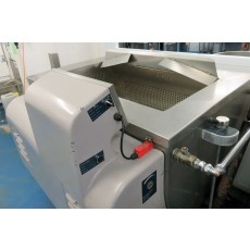 Nilma Atir 1 - Universal Vegetable Washer