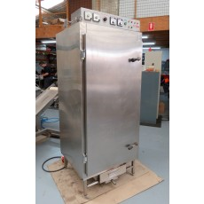 Smo-King Turbo 1100 Smoke Oven