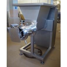 Weiler 1109 Stainless steel mincer grinder