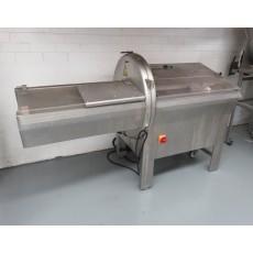 MHS PCE70D Chop Cutter Slicer