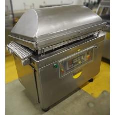 Tecnotrip EVA-9-11-CD vacuum packing machine