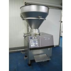 Handtmann VF300B Vacuum Filling Machine