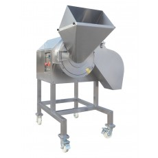 PACIFIC High Speed Vegetable Dicer