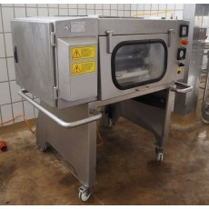 Gunther GT400S Mobile Steaker Tenderiser