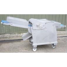 Grasselli AB-520 Derinder - 1998