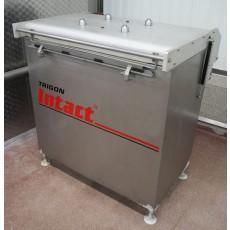 Trigon RM573 Intact Skin Packer