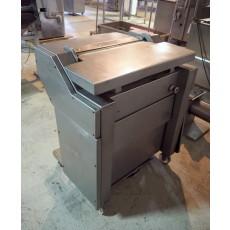 Membrane Skinner 510