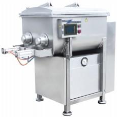PACIFIC 300L Vacuum Mixer