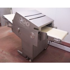 Townsend 9000 Derinding Machine