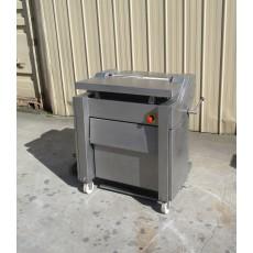 Townsend 520 Membrane Skinner
