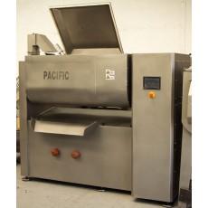 PACIFIC 600L Z-Arm Mixer