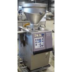 Handtmann VF50 Vacuum Filling Machine