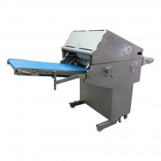 Townsend 9000 Membrane Skinner
