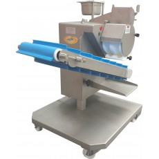 ABM Automatic Meatball Roller