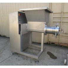 Stainless Steel 245mm Grinder