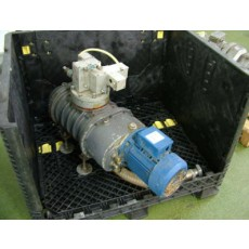 Edwards EH1200 Mechanical Booster Pump