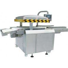 Pacific BT800 Inline Vacuum Packer