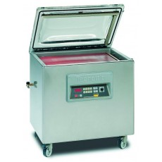 Tecnotrip EV-13 Single Chamber Vacuum Packing Machine